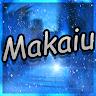 MakaiuPL
