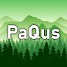 PaQus