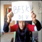 BESKI