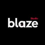 Blaze Studio
