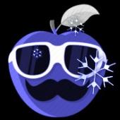 Freeze_Apple