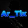 Ar_Tix