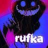 Mrufka