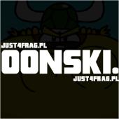 o0nski