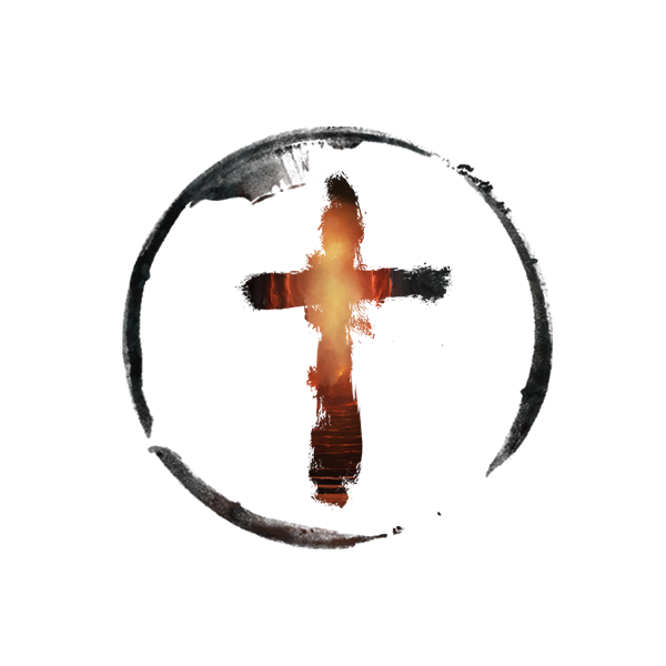 tryhardujemy_logo.png.0f10537c28c9fc813adf80a11e270421.png